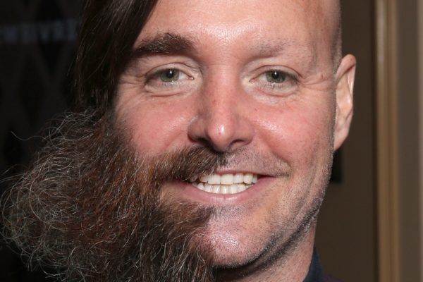 will-forte-half-shaved-beard