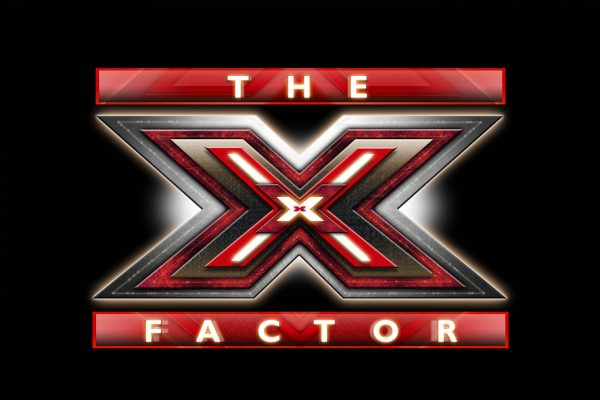 FROM ITVX FACTOR on ITV1 & 2 soonPicture Shows: LogoPicture Caption: The X Factor Ð the UKÕs most popular entertainment show Ð returns to ITV screens for an even bigger and better fourth series this Autumn.The show's three infamous judges, Simon Cowell, Sharon Osbourne and Louis Walsh, return with a new addition to the panel in the form of Dannii Minogue, with Brian Friedman as creative director. The judges will put their names and reputations on the line as they scour the country to find the nation's next singing sensation.Dermot OÕLeary takes the reins as the showÕs brand new host, offering the contestants support, encouragement and at times, a shoulder to cry on, as well as keeping control over the always opinionated judging panel.Copyright: TALKBACK THAMESPhotographer: Ken McKayPicture Source: DigitalPicture Contact: Emily Page on 020 7737 8574 / emily.page@itv.com